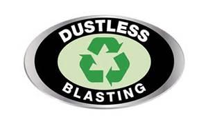 Mobile dustless-blasting companies clean up profits with Wise Business Plans