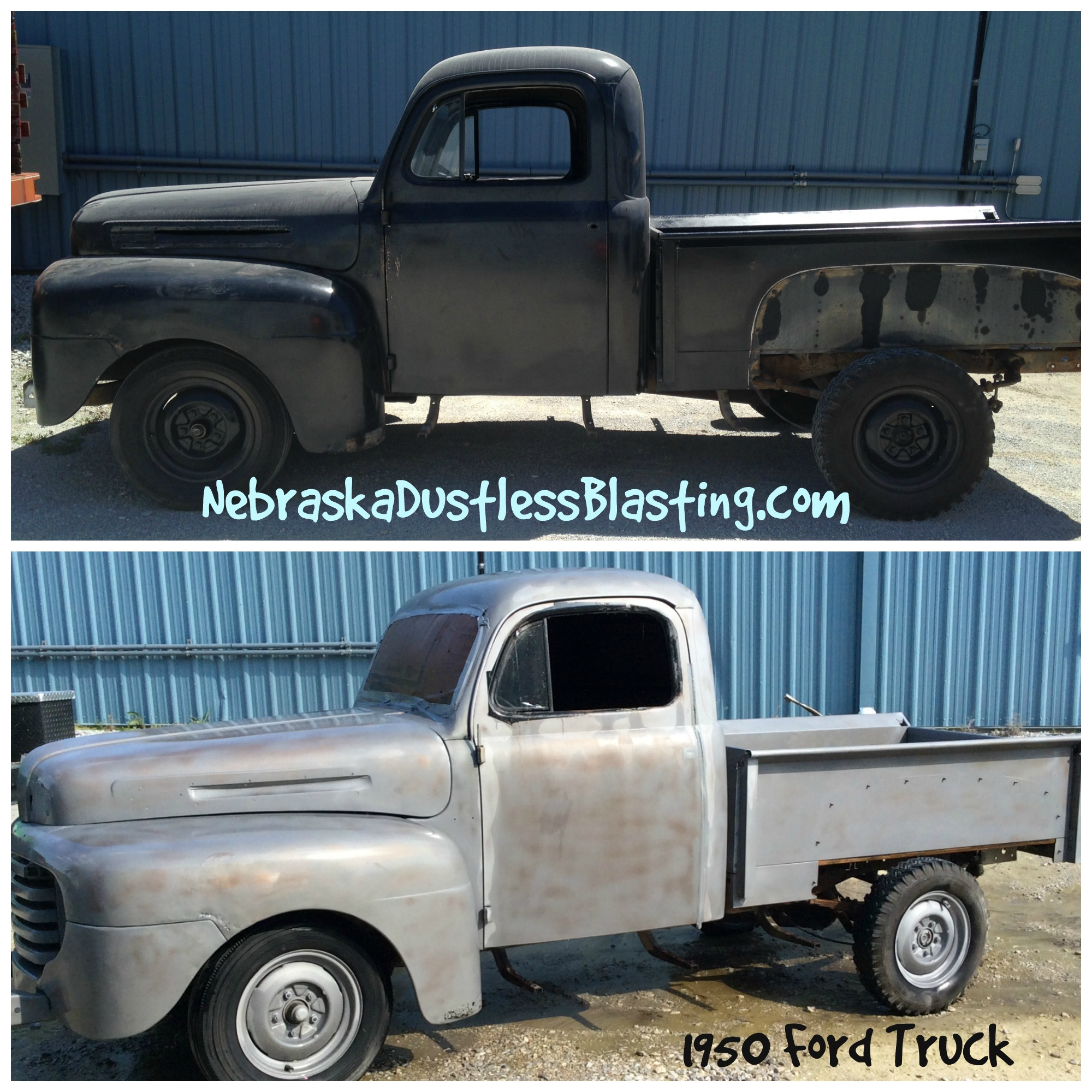 http://nebraskadustlessblasting.com/wp-content/uploads/2015/05/1950-Ford-Before-and-After-Collage.jpg
