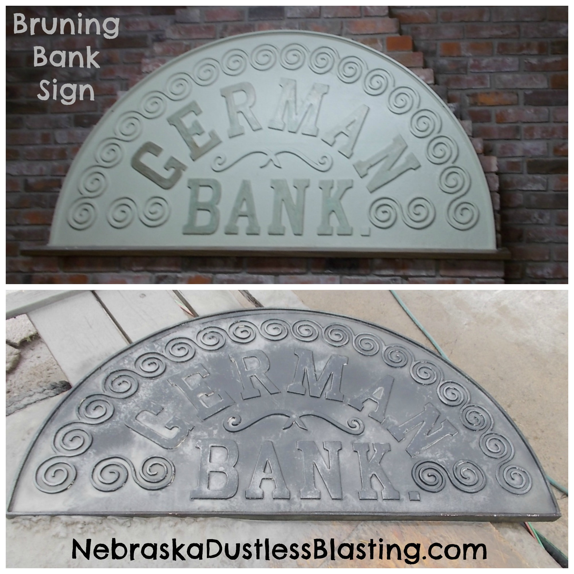 http://nebraskadustlessblasting.com/wp-content/uploads/2015/06/Bruning-Bank-Before-and-After-Collage.jpg
